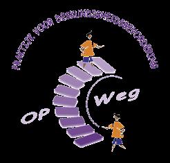 Praktijk voor Deskundigheidsbevordering Mobile Logo